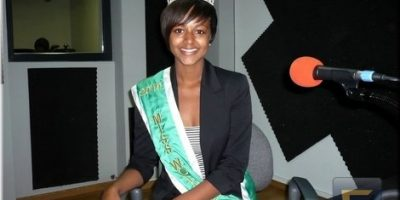 2010FinalistesMissWoluwe