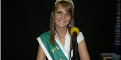 2012FinalistesMissWoluwe