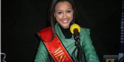 2012MissBelgium