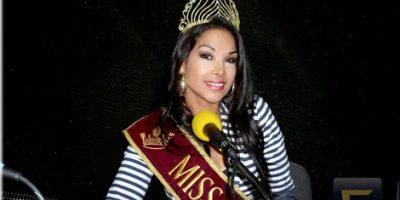 2012MissEurolatina