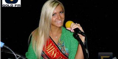 2013-Miss-Belgium